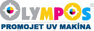 Olympos Dx7 Uv Baskı Makinası | Uv Baskı Makinası Fiyatları